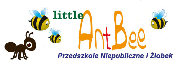 AntBee