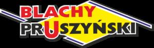 logo krówkie wąsy png